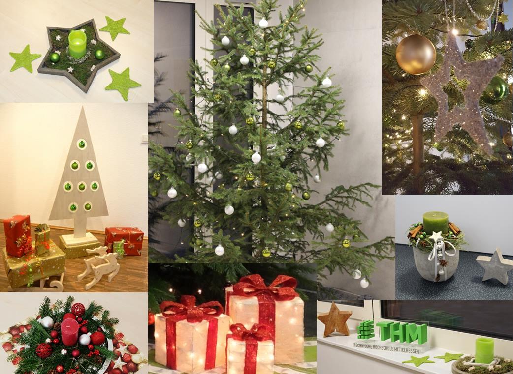 xplus-weihnachten