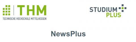 NewsPlus 12