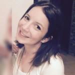 Profilbild von Lisa Staubach
