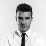 Profilbild von Daniel Potiska