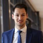 Profilbild von Nikolai Schütze