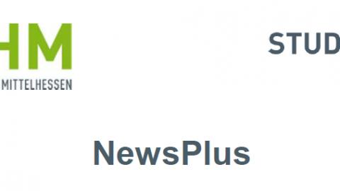 NewsPlus 17